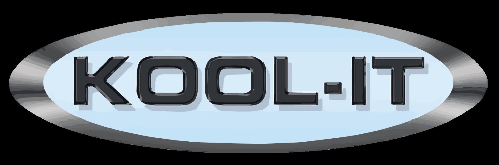 Kool It